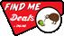 Find Me Deals NZ